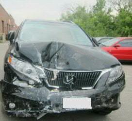 car-accident-1