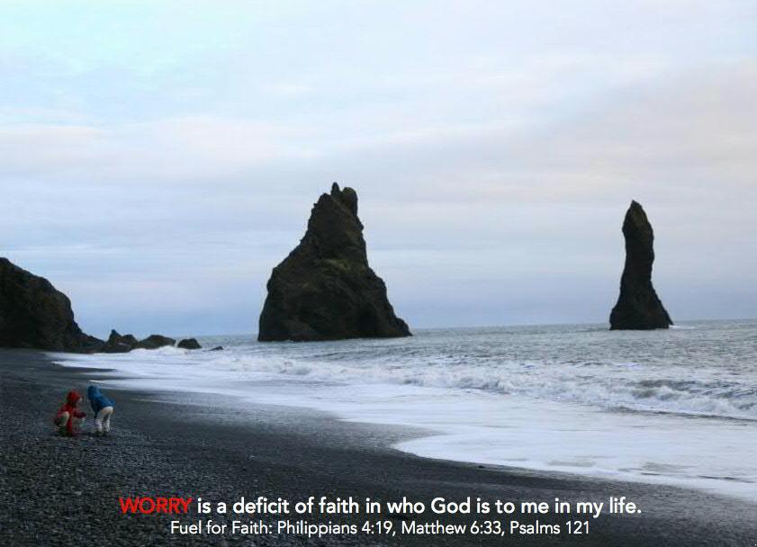 faith-v2